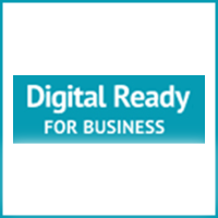 Digital ready for business