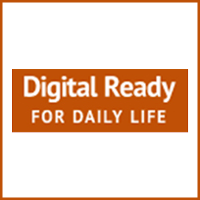 Digital Ready for daily life